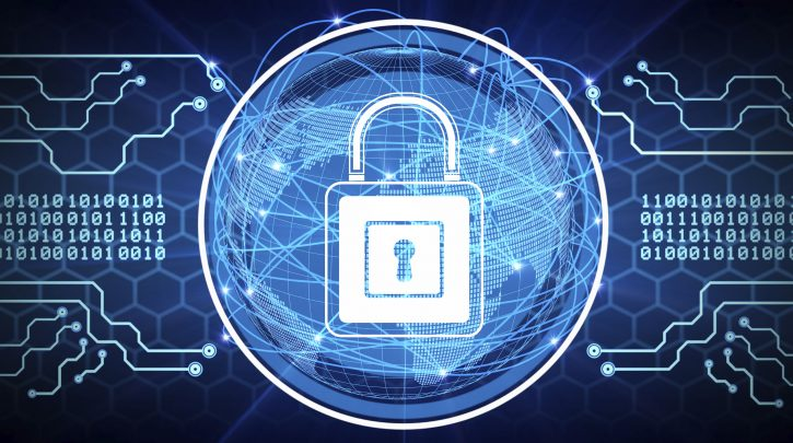 Full disk encryption Vs file and folder encryption