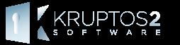 Kruptos 2 Software