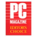 PC Magazine Review